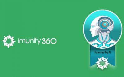 Imunify360: Detección de amenazas mejorada