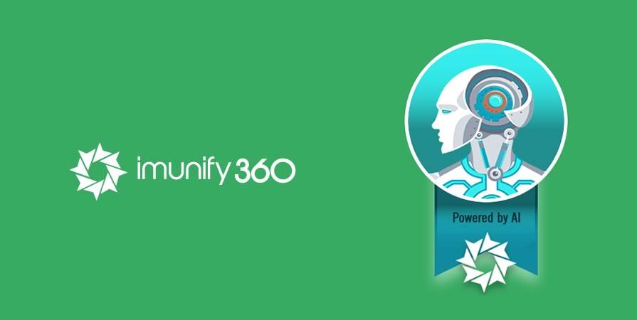 imunify360 blog