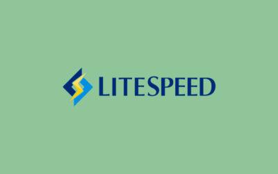 LiteSpeed, sitios web aún más veloces