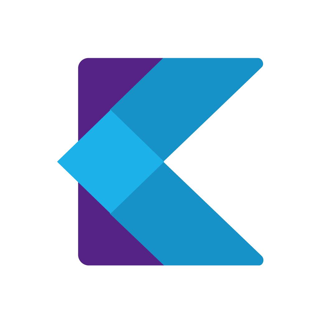 Koryfi - Enlaces Recomendados 1
