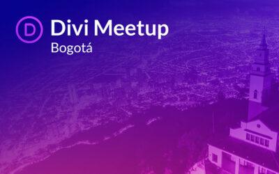 Organizadores del DIVI Meetup Network en Colombia