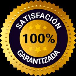 HOSTING COMUNIDAD DIRECTO AL GRANO 5